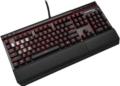 Teclado para gamers - HyperX Alloy Elite