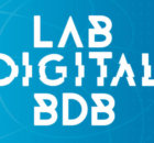#LaDigitalDBD - Banco de Bogotála-digital-dbd