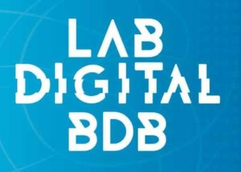 #LabDigitalDBD - Banco de Bogotá