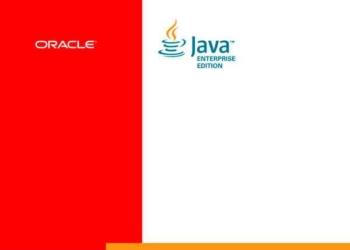 Oracle anuncia Java SE 9 y Java EE 8