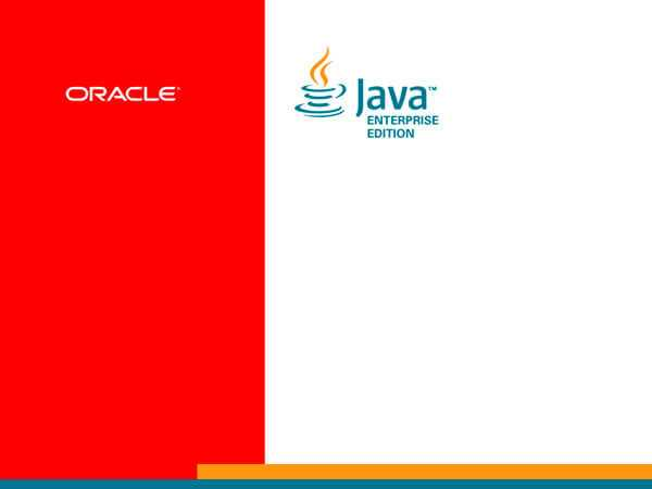 Oracle anuncia Java SE 9 y Java EE 8