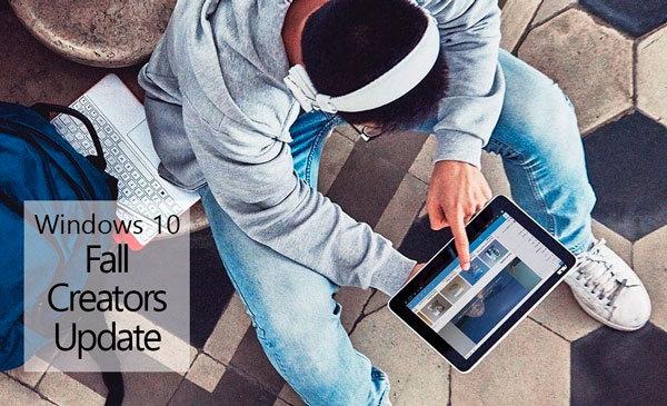 Windows-10-Fall-Creators-Update-600x365 Windows 10 Fall Creators Update ya está aquí
