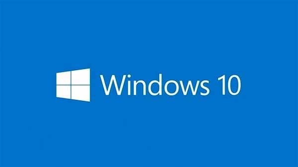 Tutoriales para Windows 10: Conviértete en un experto en Windows 10