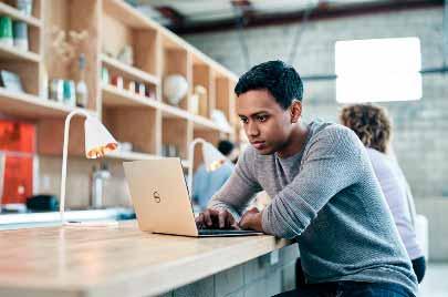 Microsoft Startup América Latina