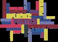 Los procesos electorales y la transformación digital