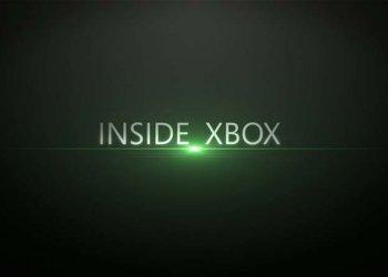 AMD y Microsoft ofrecen un juego sin tearing en las consolas con el soporte para Radeon FreeSync en Xbox One S y Xbox One X