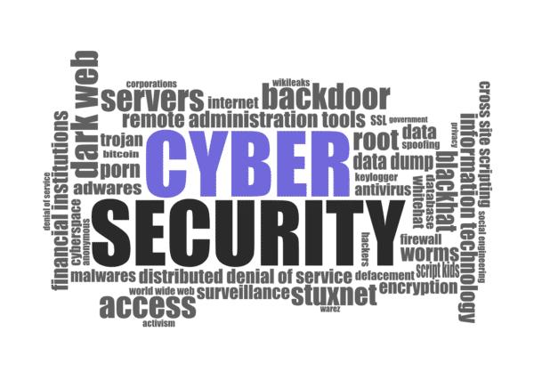 OEA y Microsoft - Recomendaciones para ciber-seguridad y ataques cibernéticos