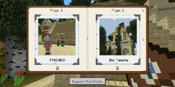 Minecraft para la Educación - Microsoft