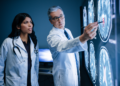 Salud Inteligente - Microsoft