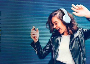 Creative Super X-Fi auriculares bluetooth - CES 2019