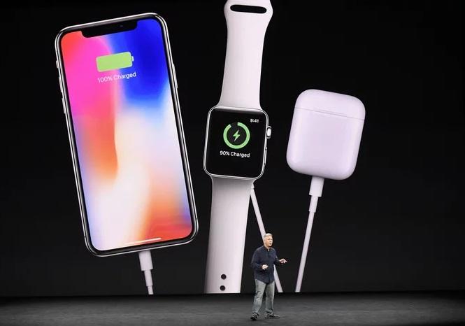 Luego de año y medio de especulaciones, Apple lanzará uno de sus más esperados accesorios