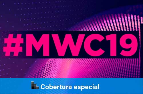 MWC19 - Pixelco - Cobertura especial