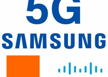 Smasung 5G Orange y Cisco MWC 2019