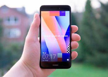 Huawei demanda al gobierno estadounidense por restricciones inconstitucionales de venta impuestas por el Congreso