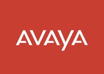 Nuevo centro de innovación de alta tecnología de Avaya en Bogotá