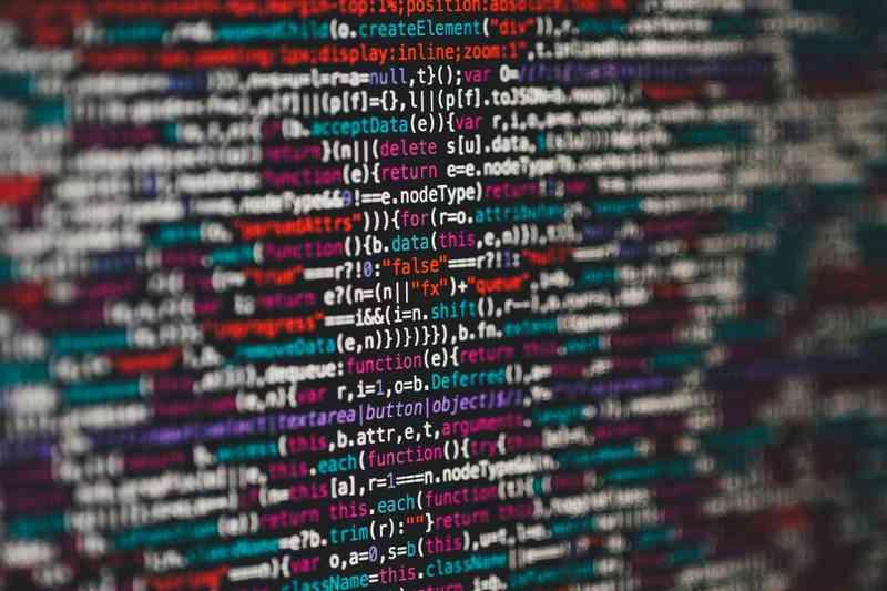 Sin los datos que hemos estado ofreciendo, la IA jamás sería lo que es