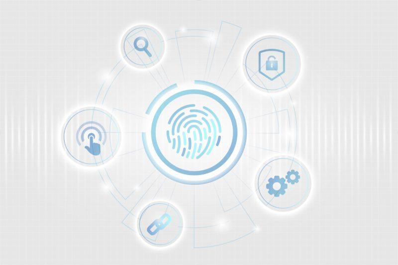 Los datos biométricos son tan seguros o inseguros como los manejes