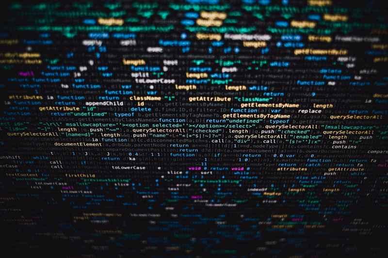 EL Big Data permite a los negocios crecer