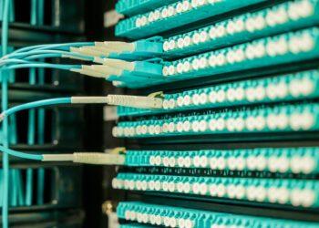 redes de datos 6g