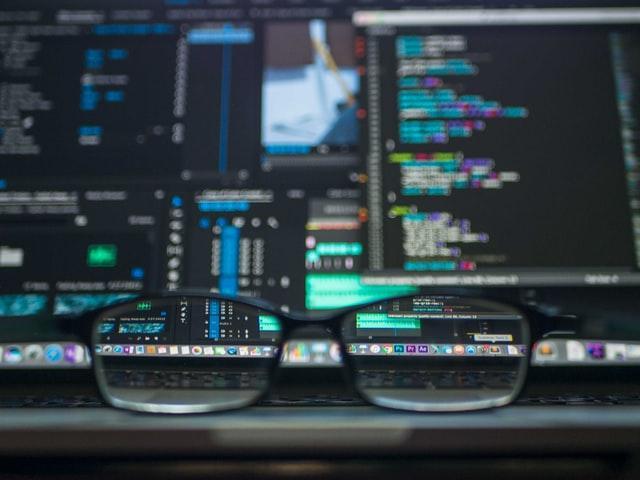 La información es poder y el machine learning lo demuestra